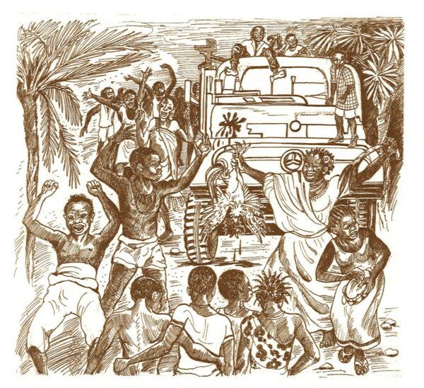 Afrika_ilustrace-1