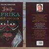 afrika-19-08-2020
